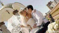 Евгений и Александра - 2012 год