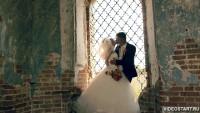 Свадьба Александра и Инги. Оператор: А. Зайцев (ua3z@mail.ru)