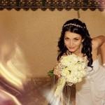 Фотограф на свадьбу Старый Оскол.