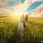 Свадьбы в Белгороде фото.