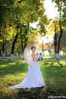 Фото свадьбы Старый Оскол