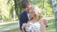 свадьбы губкин видеосъемка