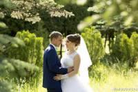 свадьбы старый оскол видеосъёмка