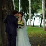 Видео фото на свадьбу в Белгородской области. www.videostart.ru