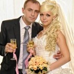 www.videostart.ru Виде фото съемка в Старом Осколе. Александр Зайцев.