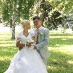 Видеосъемка свадеб в г. Губкин Белгородской области