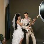 Свадьба в Старом Осколе - www.videostart.ru
