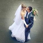 Свадебный вальс, фотки на свадьбе