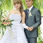 Фотограф на свадьбу: 89045361701 (Светлана)