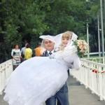 Фото на свадьбу в Губкине. 89045361701 (Светлана)