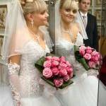 Свадебная фотосъемка в Осколе недорого - 89045361701 (Светлана)