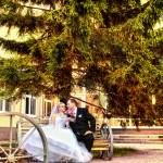 www.videostart.ru Фото на свадьбу.