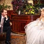 Фото на свадьбу в Губкине, Осколе - Светлана (89045361701)