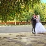 Фотосъёмка на свадьбе 89045361701 (Светлана)