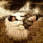 Фото на свадьбе в Старом Осколе - Светлана (89045361701)