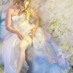 Свадьбы на фото в Губкине - 89045361701 (Светлана)