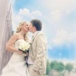 Свадебные фотки - фотограф на свадьбу (89045361701)