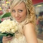 Свадьбы в Губкине