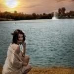 Фотограф Светлана (89045361701)