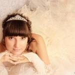 Фотограф на свадьбу в Губкине