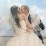 Свадебные фото  Старый Оскол (т: 89045361701 Светлана)