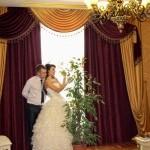 Фото свадьбы Старый Оскол (т: 89045361701 Светлана)