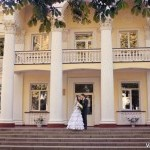 Фото свадьбы в  Губкине (т: 89045361701 Светлана)
