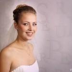 Фотограф на свадьбу Губкин, Старый Оскол (т: 89045361701)
