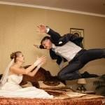 Фото свадьбы Губкин, Старый Оскол (т: 89045361701)