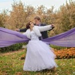 Свадьбы Губкин - видеосъемка