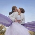Свадьбы Губкин (т: 89045361701 Светлана)