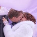 Фото на свадьбу Губкин (т: 89045361701 Светлана)