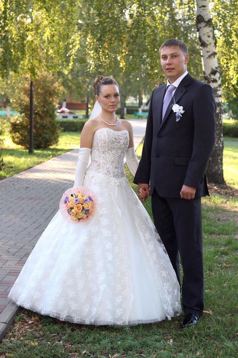 Свадьба фотографии, бесплатные фото ...: pictures11.ru/svadba-fotografii.html
